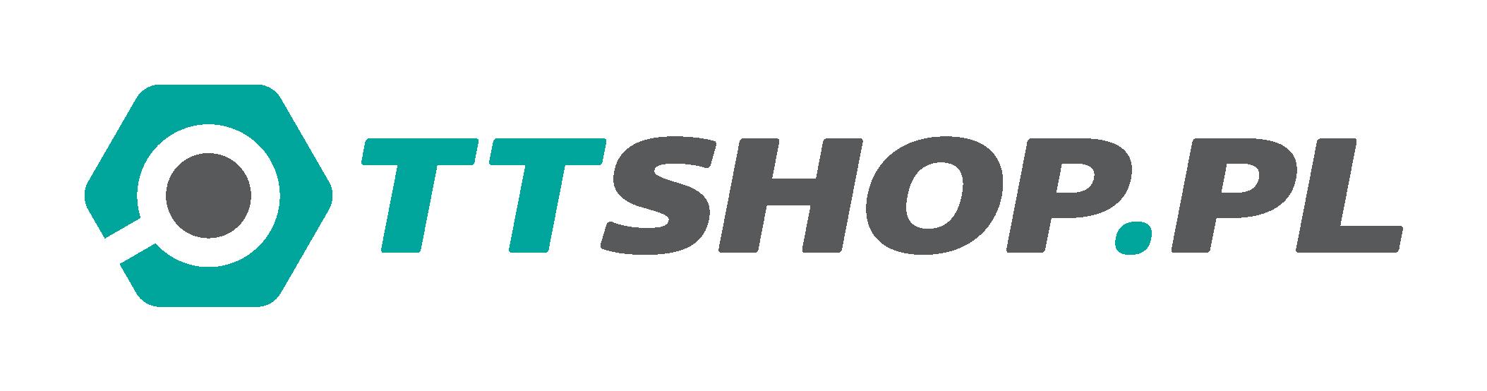 TTshop.pl
